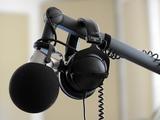 Комментаторы опасаются обвинений в расизме после нового списка запрещённых слов