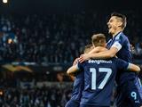 Болельщики «Мальме»: «Был бы у «Динамо» такой лидер как Розенберг, они бы выиграли этот матч»