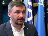 Директор УПЛ — о коронавирусе: «Если будет четкое указание запретить, мы будем следовать»