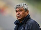 Чёрный день в истории Динамо Киев, или возвращение Будулая