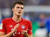 Павар: «Бавария» скоро снова выиграет Лигу чемпионов, я в этом уверен»