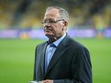 Йожеф Сабо: «Шансы «Динамо» на чемпионство сейчас — 90%»