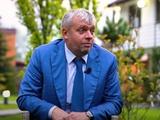 Официальное обращение ФК «Рух»