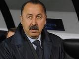 Валерий Газзаев: «Ярмоленко говорил мне: «Вы, наверное, перепутали. Я — нападающий»