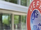 УЕФА объявил о переносе Исполкома по Евро-2020