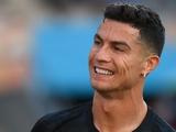 Каррагер: «Роналду принесет АПЛ больше пользы, чем МЮ»
