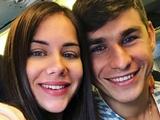 Жена Малиновского: «Хотели бы остаться жить в Бергамо, когда Руслан закончит карьеру»