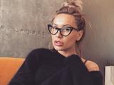 Ирина Морозюк: «Две недели назад я переболела коронавирусом»