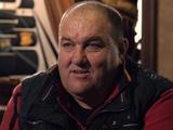 Александр Поворознюк: «У «Ингульца» тоже 8 заболевших, но мы будем играть! Не пропустим ни одного матча»