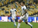 Шапаренко с «Александрией», скорее всего, не сыграет. Зато вернулся Цыганков