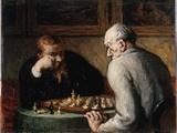 Четвертьфиналы. Magnus Carlsen Invitational