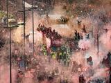 «Ливерпулю» пообещали чемпионский парад