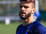 Жуниор Мораес продолжит карьеру в Украине или Болгарии