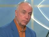 Валентин Щербачев: «Общественность, содержащая клуб «Шахтер», желает, чтобы он был действительно украинским»