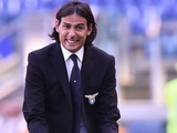 Симоне Индзаги: «Лацио» заслуживал финал»