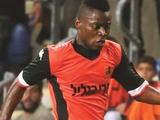 СМИ: «Динамо» может подписать 23-летнего конголезского форварда