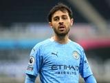 «Манчестер Сити» может продать Бернарду Силву из-за покупки Грилиша