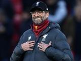 Клопп: «Ливерпуль» мог бы подписать Ибрагимовича, если бы он не играл за МЮ»