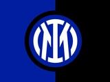 Миланский «Интер» представил новую эмблему клуба (ФОТО)