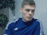 Футболист БАТЭ сравнил киевское «Динамо» и «Сочи»