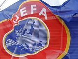 УЕФА из-за коронавируса не планирует менять сроки проведения Евро-2020