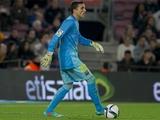 «Вальядолид» и«Райо Вальекано» отказались отпускать своих игроков в сборную Каталонии