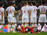 Лига наций, результаты воскресенья: поляки без Кендзеры проигрывают Италии