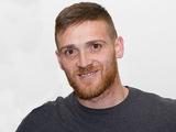 Виктор Вацко: «В «Динамо» восприняли трансфер Антунеша с огромным энтузиазмом»