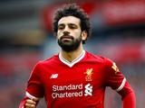 «Ювентус» хочет включить Дибалу в трансфер Салаха