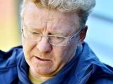 Олег Кузнецов: «В матче с «Барселоной» «Динамо» придется много играть без мяча»
