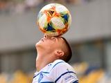 Скаут Серии А: «Миколенко сейчас самый востребованный украинский футболист»