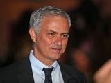 Моуринью: «Тоттенхэм» финиширует выше «Арсенала»