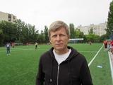 Экс-игрок «Кривбасса»: «Дубль «Динамо» с Юраном, Канчельскисом и Саленко был бы сейчас лидером УПЛ»
