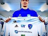 Бывший защитник «Динамо» продолжит карьеру в третьей лиге чемпионата Швеции