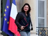Министра спорта Франции, выступавшего против рестарта чемпионата страны по футболу, сместили с поста