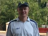 Экс-вратарь «Спартака» перебрался из оккупированного Крыма в Киев