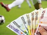 Букмекеры не верят, что финалы Лиги чемпионов и Лиги Европы будут сыграны до 1 сентября