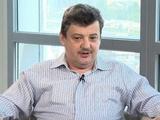 Андрей Шахов: «Фух, отбились»