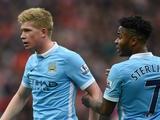 УЕФА повторно проверит отчетность «Манчестер Сити» по трансферам