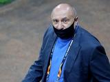 Станислав Оганов: «У «Зари» нет никаких финансовых проблем. Поэтому не стали тянуть с трансфером Шахаба до лета»