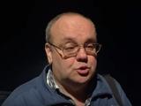 «Я — публичное лицо». Артем Франков объяснил причины резкого ответа Хацкевичу