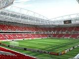 Болельщики призывают «Динамо» отказаться от участия в матче-открытии стадиона «Спартака»