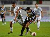 Официально. Чемпионат Португалии возобновится 3 июня
