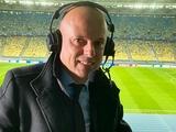 «Динамо» — «Колос»: прогноз и ставка Виктора Вацко