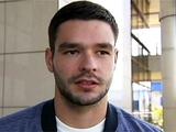 Евгений Шахов: «Победят испанцы и немцы, но дальше пройдут «Юве» и «Монако»