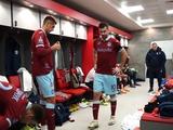 «Динамо-Брест» представило киевское «Динамо» как своего следующего соперника (ВИДЕО)