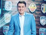 Игорь Цыганик рассказал, почему Соля ставят в состав «Динамо»