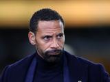 Фердинанд: «Бавария» выиграет ЛЧ, если не будет травм»