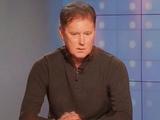Леонид Буряк: «Если где-то кто-то будет плохо говорить о Блохине — я встану и уйду»