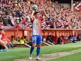 Богдан Милованов: «У Руслана Ротаня и Мирослава Джукича сходное понимание футбола. Это мне помогает»